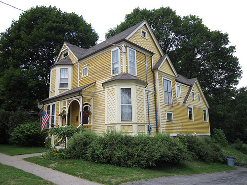Choosing The Right Home Insurance Plan Best Insurance